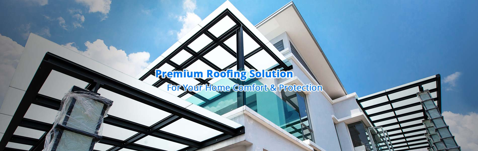 Front Page De Skylight Roofing Sdn Bhd Malaysia