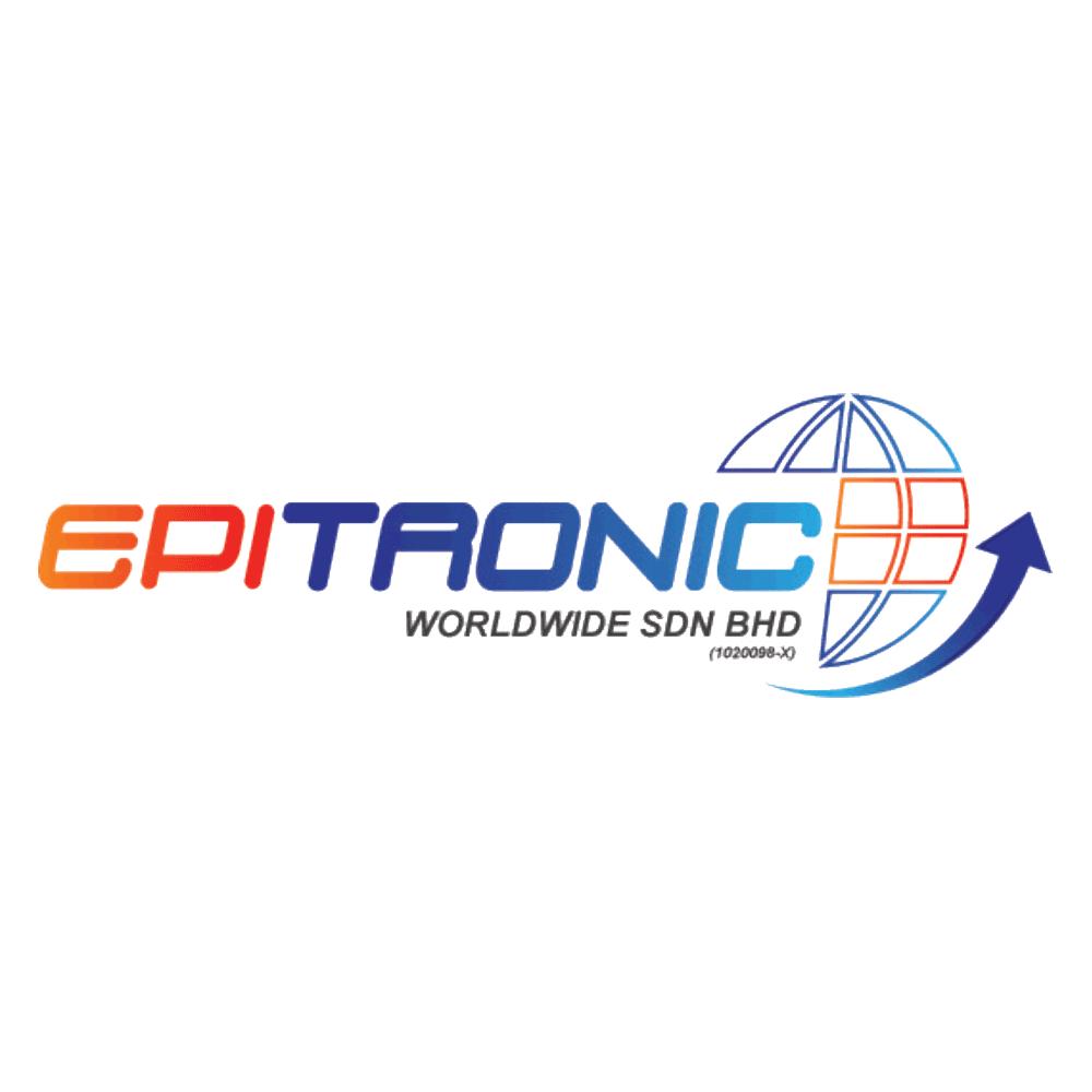 Access Control with Biometric ZKTEco F18 | Epitronic