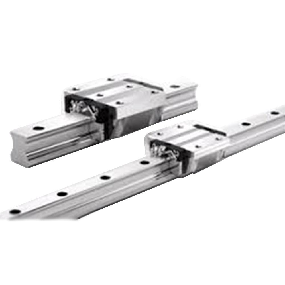 Linear motion products | Servo Engineering Sdn Bhd | Malaysia
