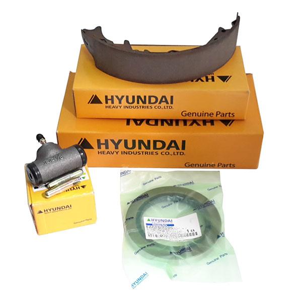 Hyundai Forklift Spare Parts | Alltrade Forklift Parts Pte  Ltd