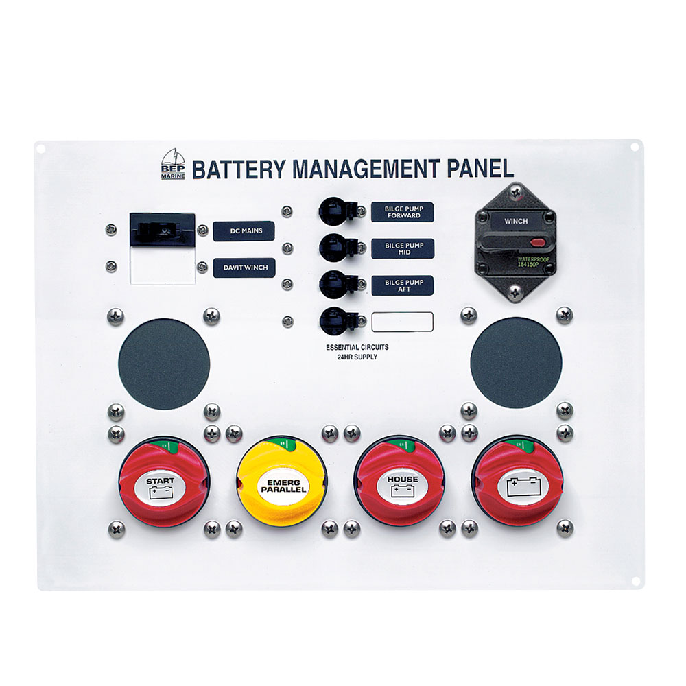 Products | Best Marine Electrical | Singapore