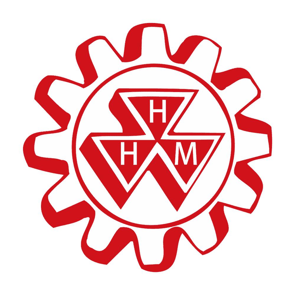 KTC : Brand | Hup Hong Machinery (S) Pte Ltd | Singapore