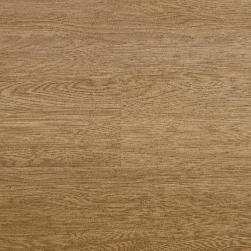 Warm Chestnut Cc042, Warm Chestnut Laminate Flooring