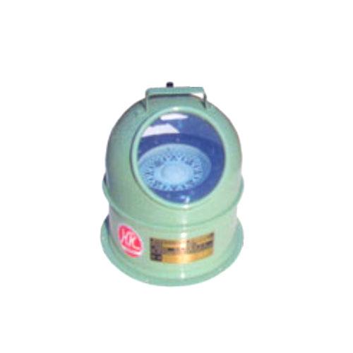 Lifeboat Compass | Sindo Marine Supplies Pte  Ltd  | Singapore