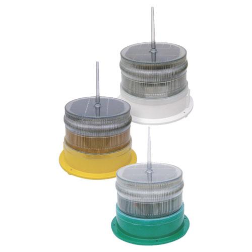 Solar Marine Lantern SL60 2-3nm | Sindo Marine Supplies Pte